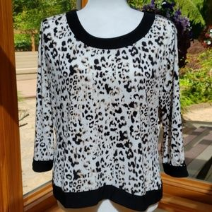 July SPECIAL!  Vince Camuto Blouse